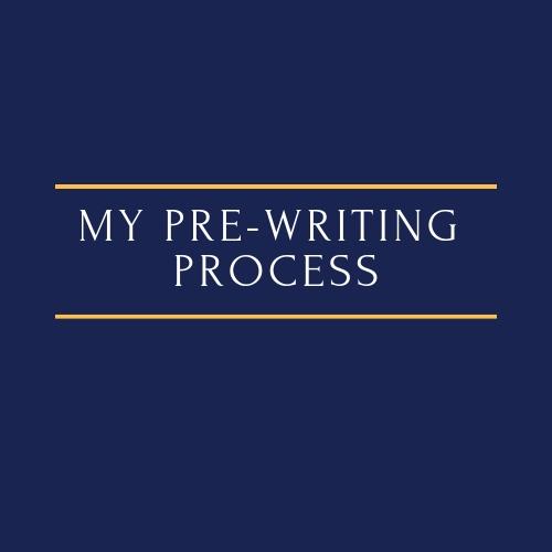 My Editing Process (8)