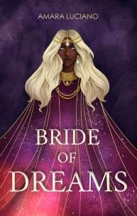Bride._Of_Dreams-COVER